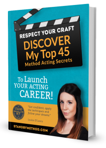 respect_your_craft_discover_my_top_45_method_acting_tips_E_Book