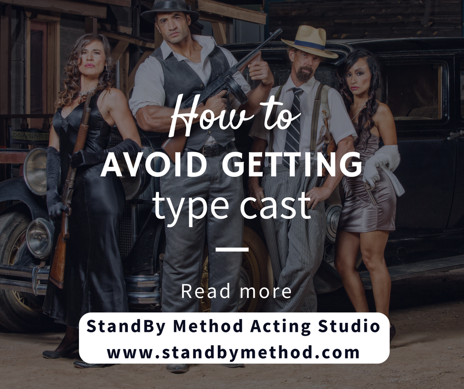 How to avoid getting type cast